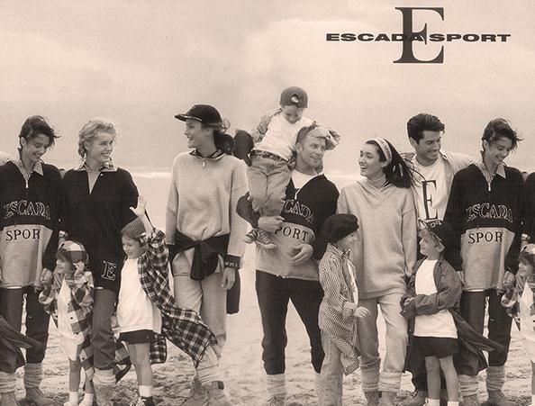 escada-sport-1994
