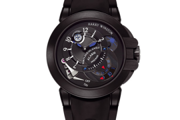 harry-winston-project-z-black