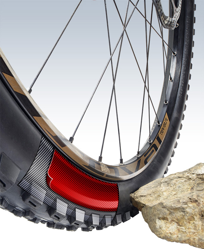 jhatch_specialized MB tire