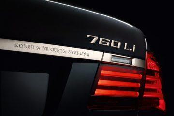 4BMW-Individual-760Li-Sterl