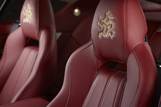 Aston-Martin-Dragon-88-07