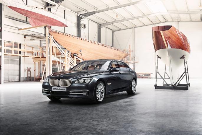 BMW-Individual-760Li-Sterli