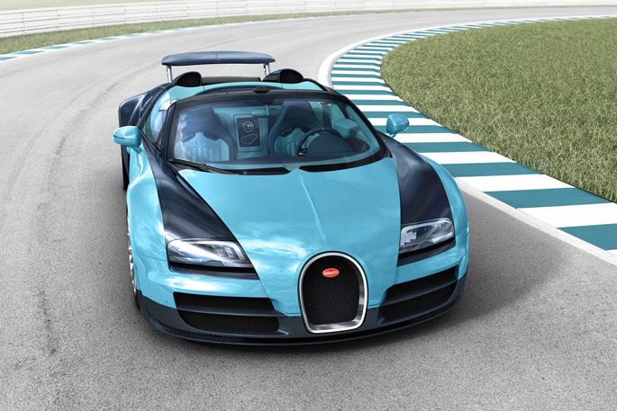 Bugatti-Vitesse-Edition-JP-