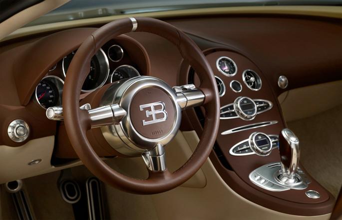 BugattiVeyronLegend12