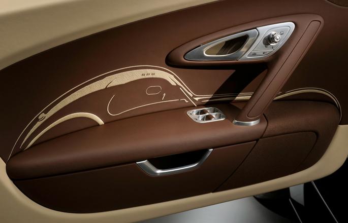 BugattiVeyronLegend14