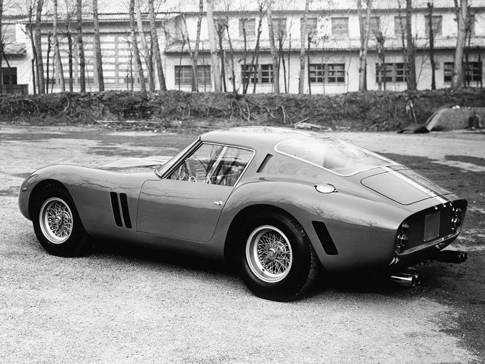 Ferrari-250-GTO11