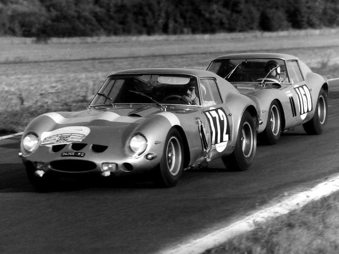 Ferrari-250-GTO12