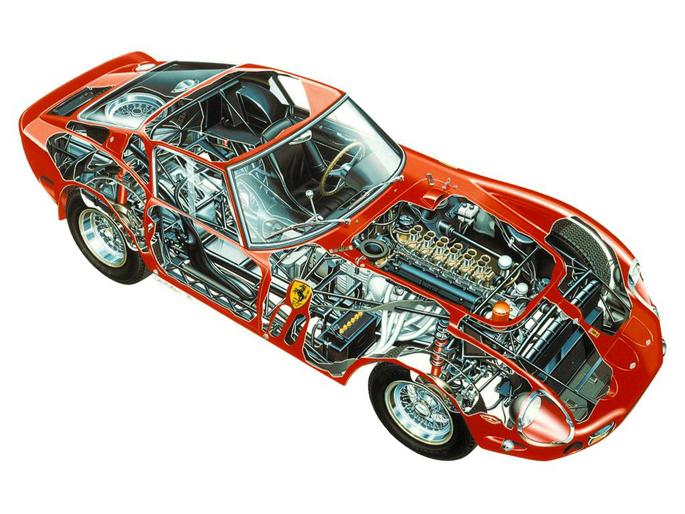 Ferrari-250-GTO14