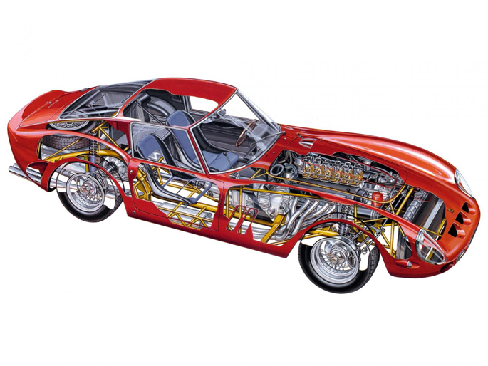 Ferrari-250-GTO15