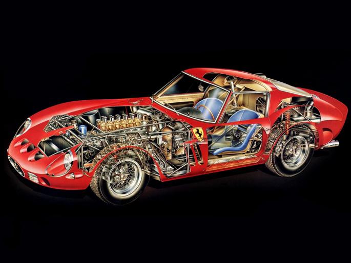 Ferrari-250-GTO16