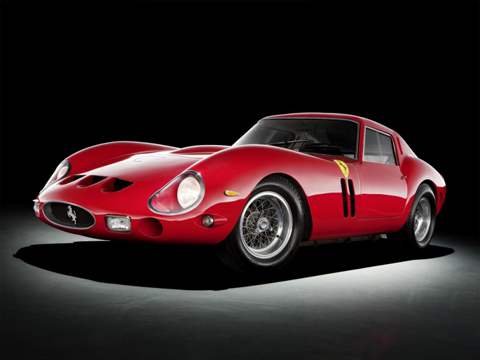 Ferrari-250-GTO3