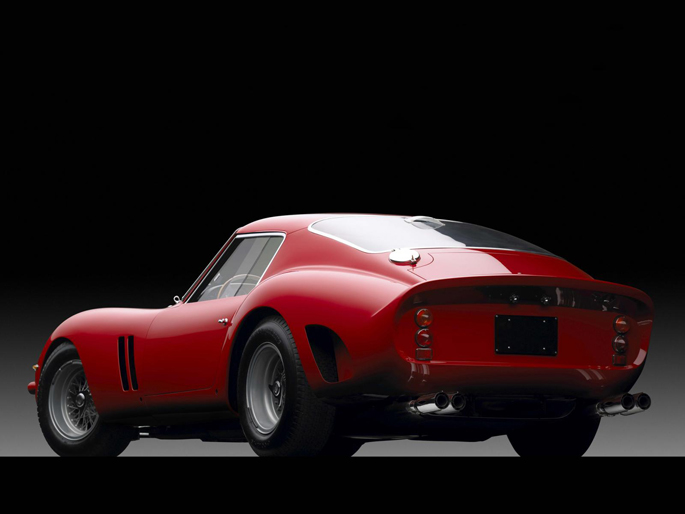Ferrari-250-GTO4