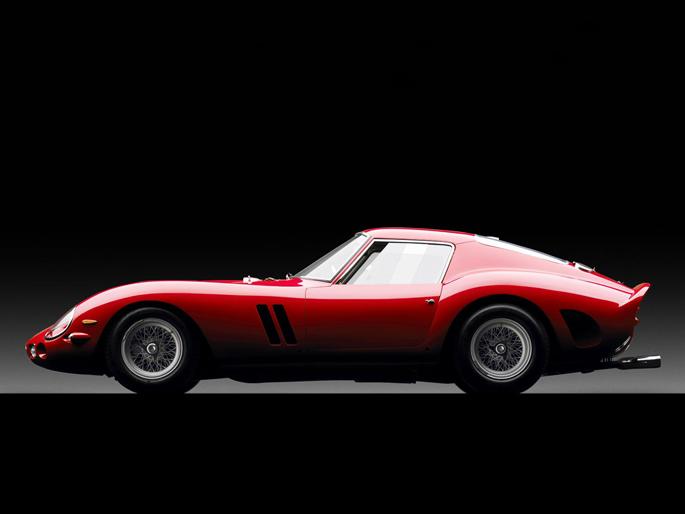 Ferrari-250-GTO5