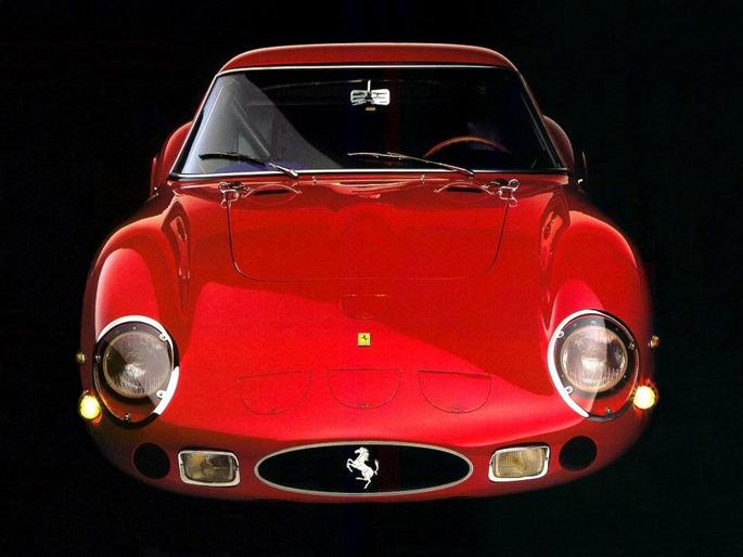 Ferrari-250-GTO6