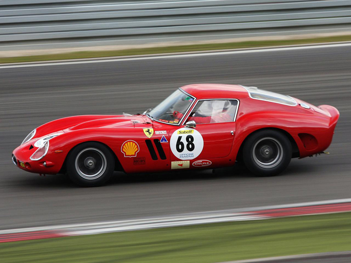 Ferrari-250-GTO9
