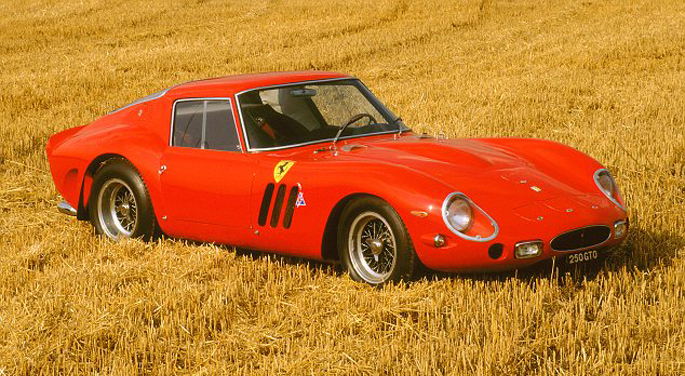 Ferrari250GTO1