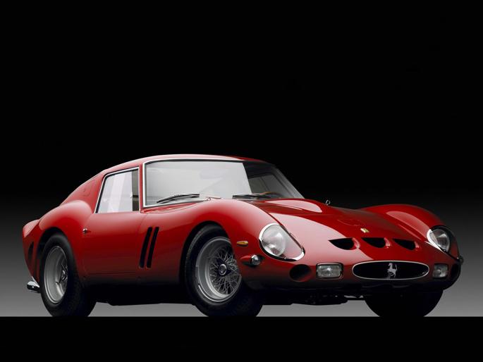 Ferrari250GTO2