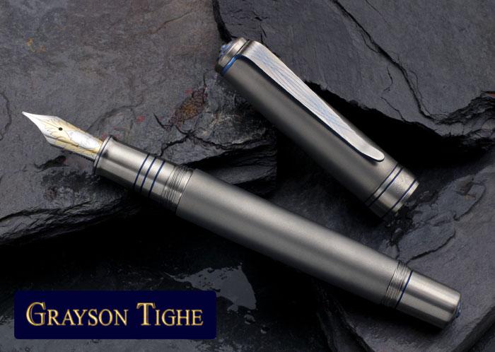 Grayson Tighe 2