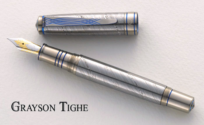 Grayson Tighe 3