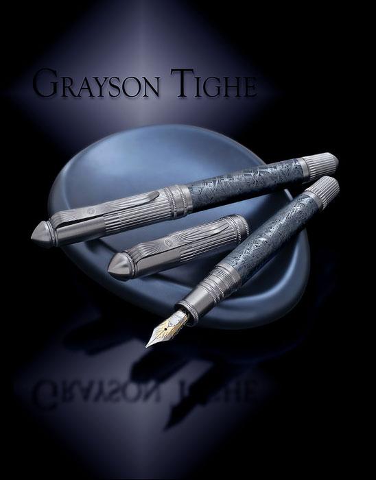Grayson Tighe 7