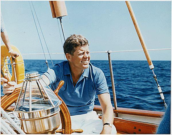 Ralph-Lauren-classic-polo-JFK