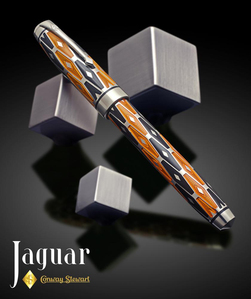 jaguarweb2