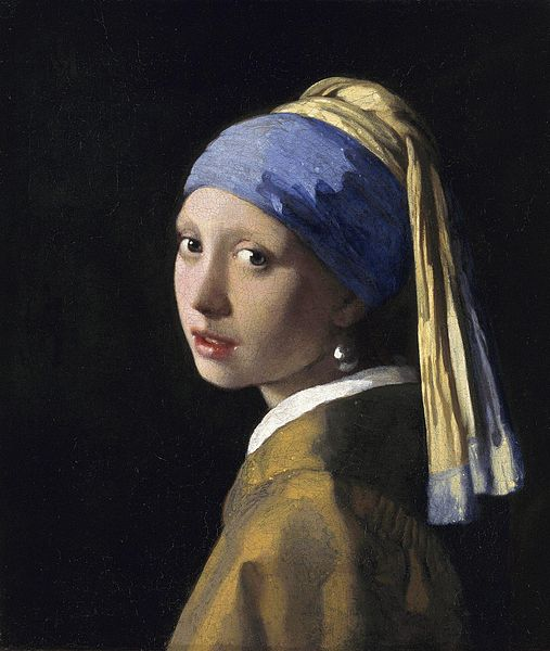 lapis-lazuli-Girl_with_a_Pearl_Earring