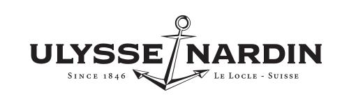ulysse-nardin-logo