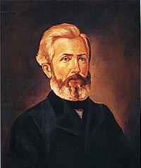 ulysse-nardin-portrait