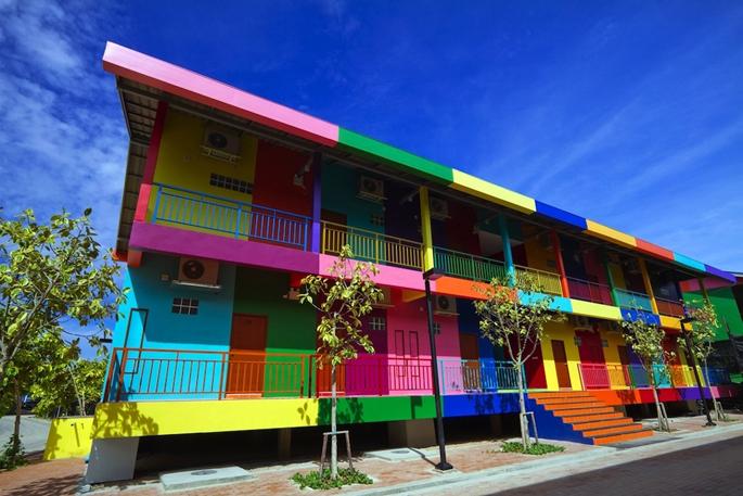 7.-Pattaya-Thailand