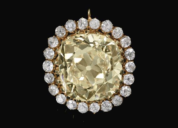 Fancy-yellow-diamond