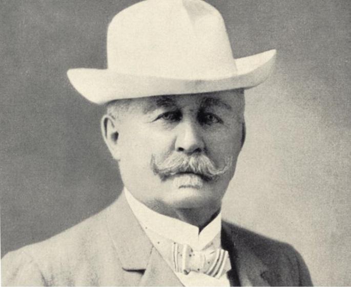 Georges Favre-Jacot