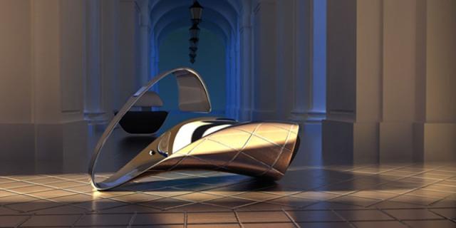 SERENAD-chair-by-Ali-Alavi-14