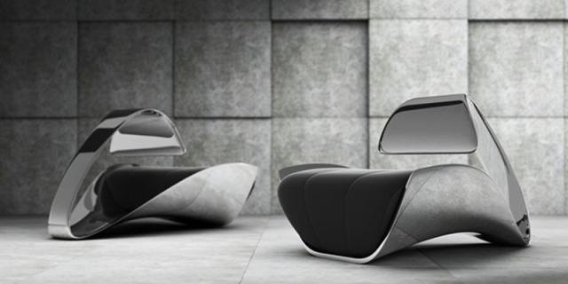 SERENAD-chair-by-Ali-Alavi-8