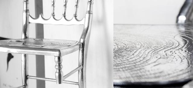 emporium-chair-limited-edition-boca-do-lobo-05