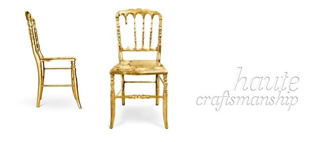 emporium-chair-limited-edition-boca-do-lobo-06