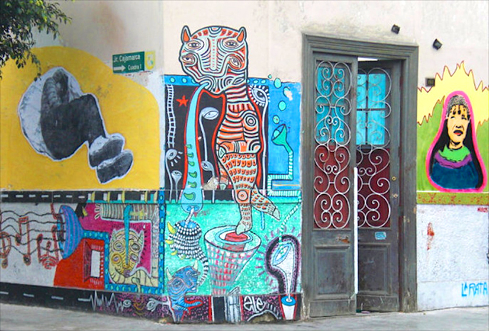 street-art-barranco-lima-2