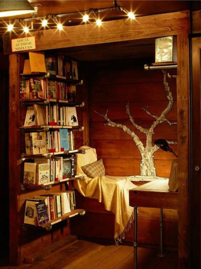 this-cozy-reading-nook