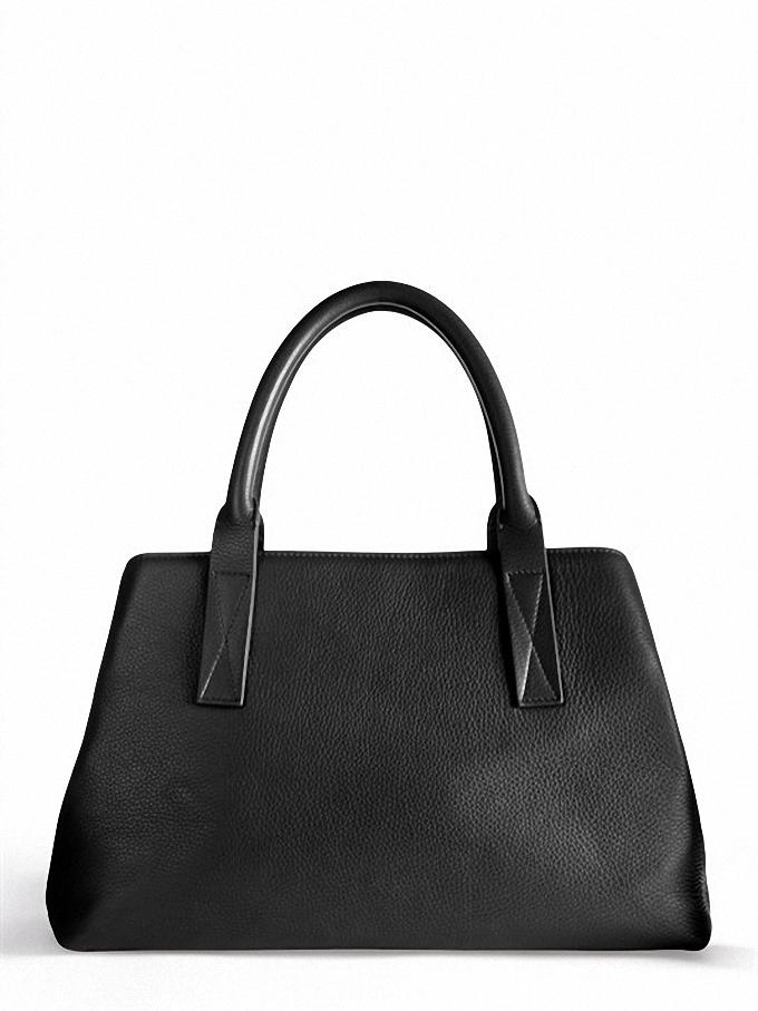 Túi cỡ lớn Donna Karan