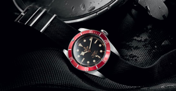 tudor-black-bay-feat