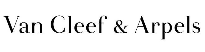 van-cleef-logo