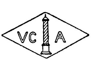 van-cleef-stamp