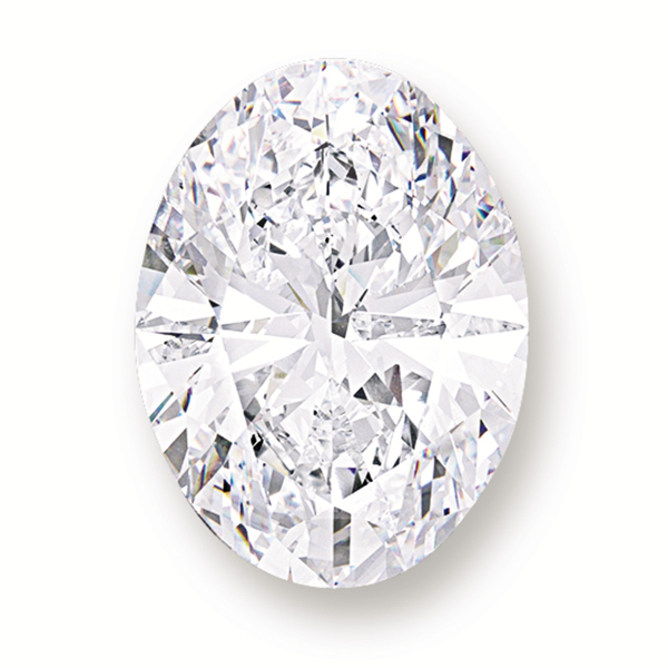 white-diamond