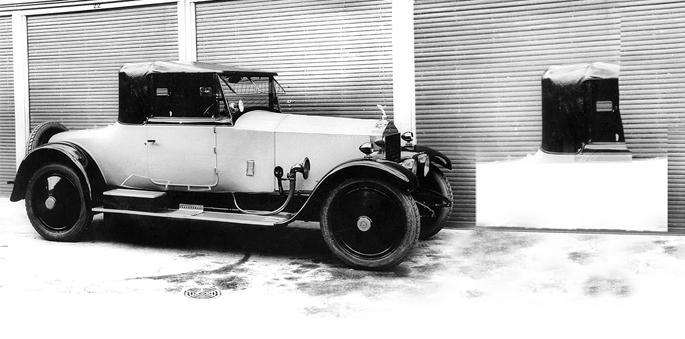 1920b_d
