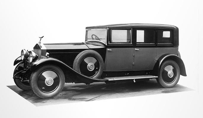 1920c_d