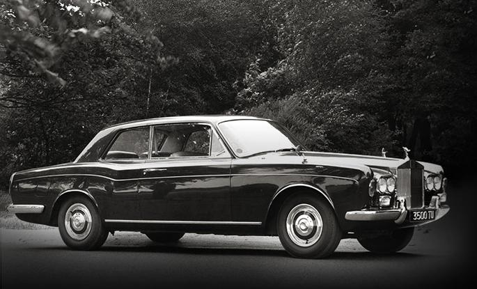 1970b_d1