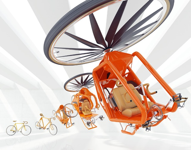 Business_Bike_final