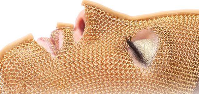 Jumeirah-Group-24k-Gold-Mask-hero