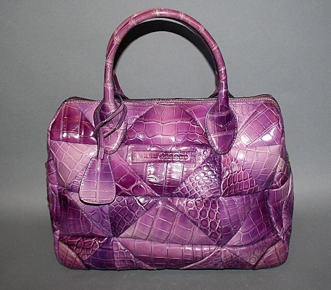 Túi xách Carolyn
