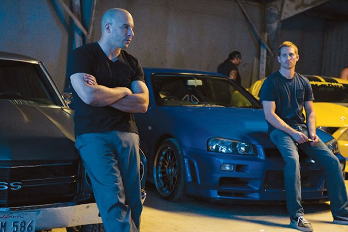 Nissan-GT-R-R34-Paul-Walker